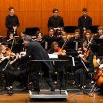 Zusammen spielen - unser Ziel für junge MusikerInnen